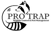 protrap logo no number 2 small
